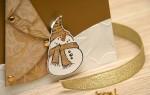 Объемная новогодняя открытка с елкой и снеговиком своими руками