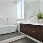 Душевая + ванная — «за» и «против»