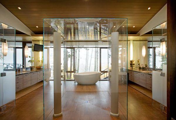 8-prekrasnie-dyshevie-kabini
