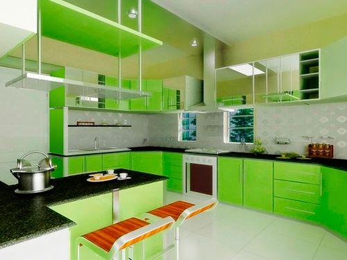 Yarko-zelenii2