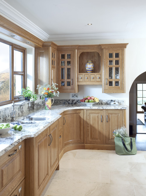 home-design4