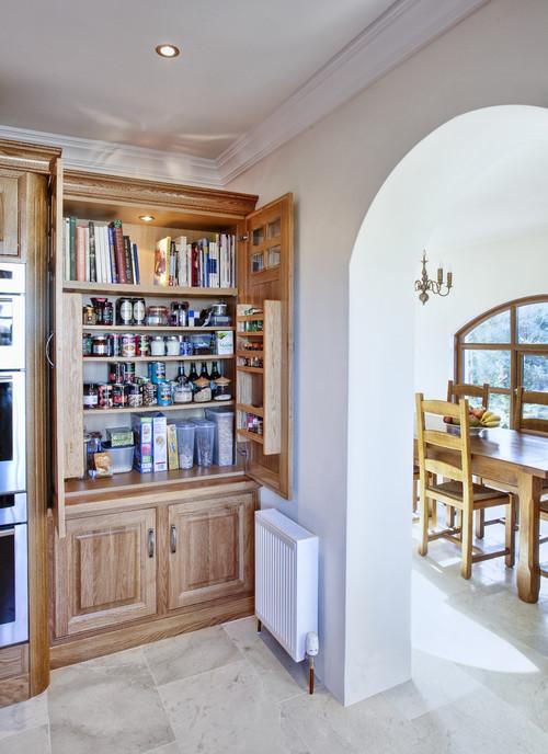 home-design7