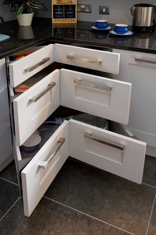transitional-kitchen10