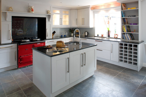 transitional-kitchen4