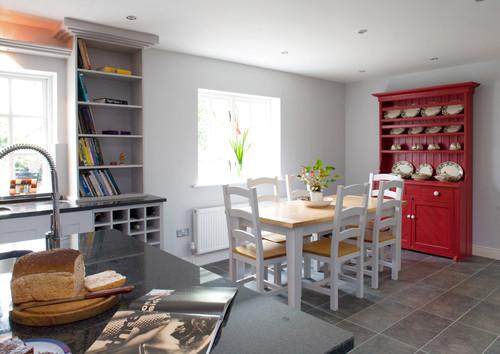 transitional-kitchen5