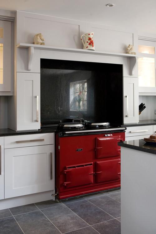 transitional-kitchen6