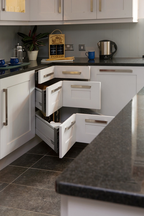 transitional-kitchen7