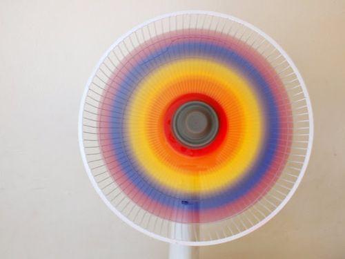 adyjnii-ventilyator-3
