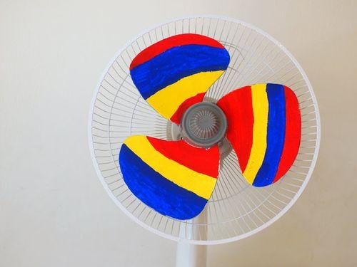 adyjnii-ventilyator-6