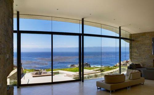 panoramnie-okna-5