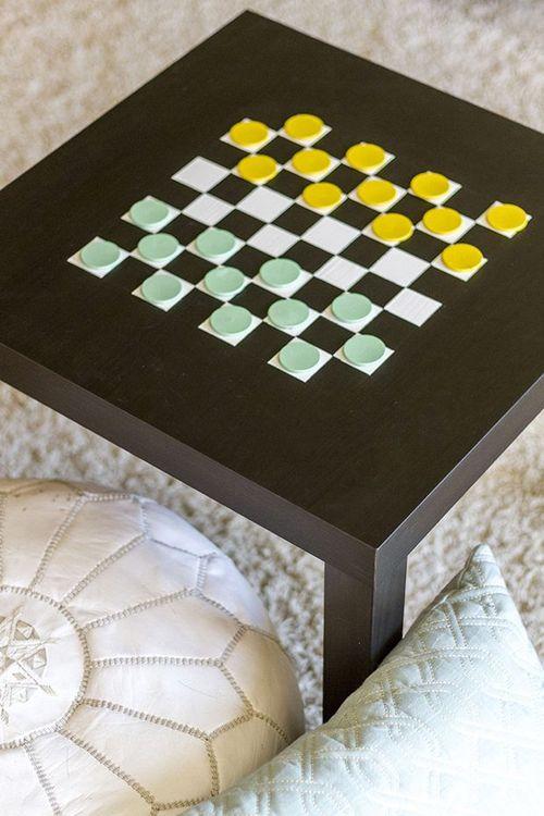 dekor-stola-9