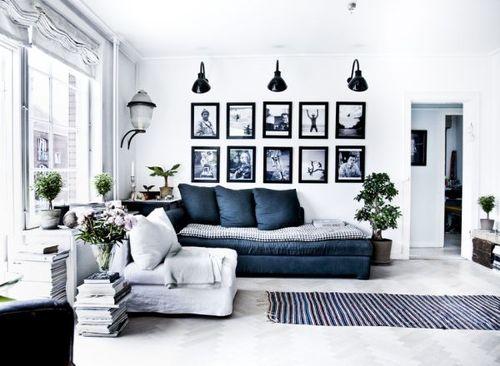 design-interior-1