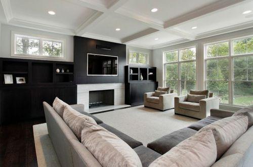 design-interior-10