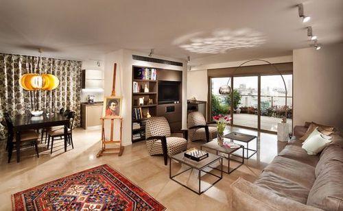 design-interior-12