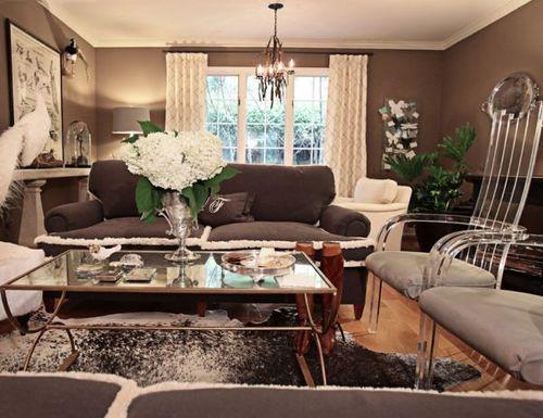 design-interior-4