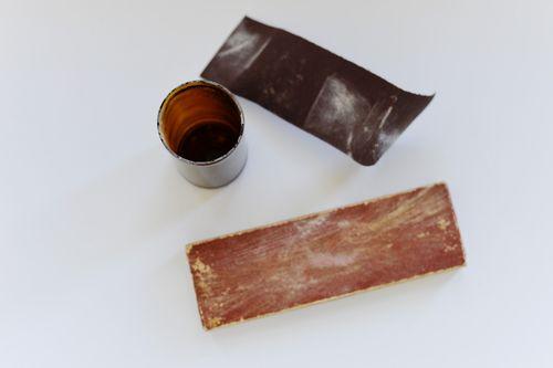 vaza-iz-bytilok-3