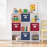 Как организовать порядок в детской комнате или правильный дизайн своими руками