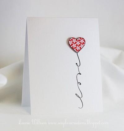 S-dnem-valentina-10