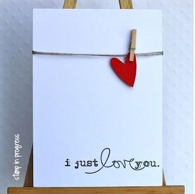 S-dnem-valentina-11