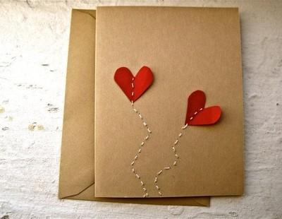 S-dnem-valentina-21