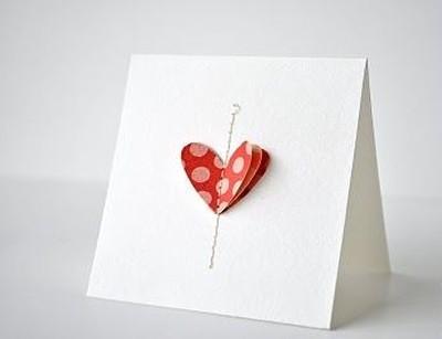 S-dnem-valentina-24