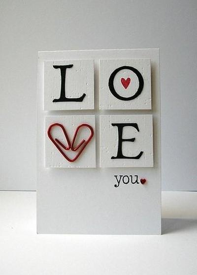 S-dnem-valentina-26