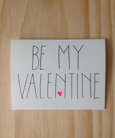 S-dnem-valentina-3