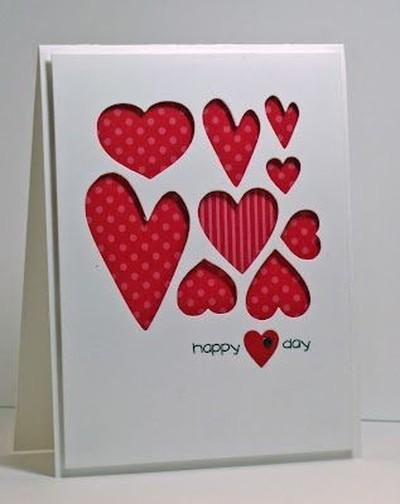 S-dnem-valentina-42