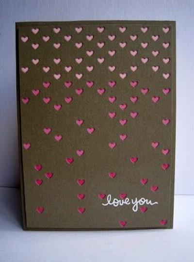 S-dnem-valentina-43