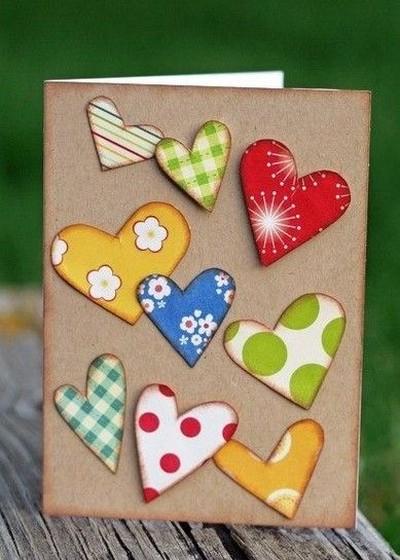 S-dnem-valentina-45