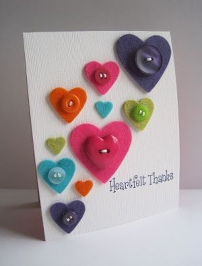 S-dnem-valentina-50