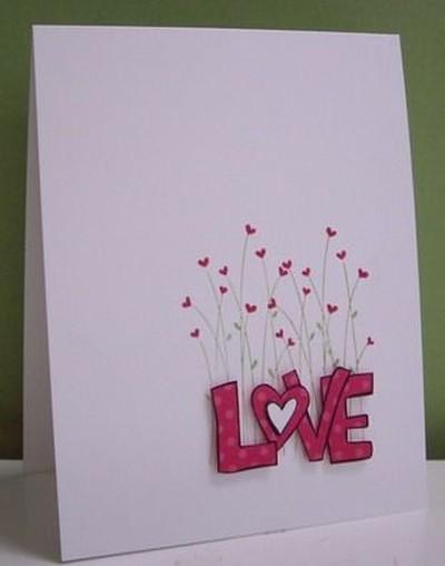 S-dnem-valentina-51
