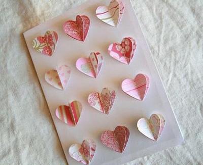 S-dnem-valentina-9