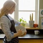 20 полезных советов как правильно обустроить современное жилье