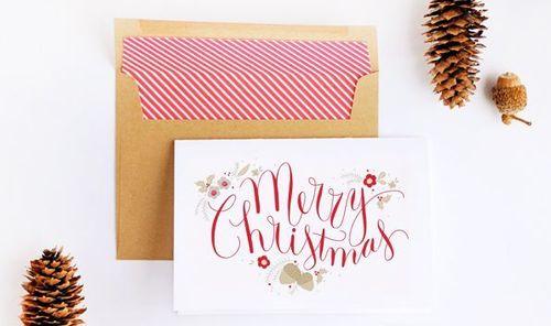 christmascard_01