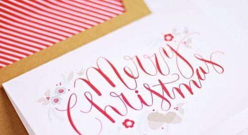 christmascard_02