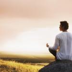 15 признаков того, что вы интроверт, хотя даже не догадываетесь об этом