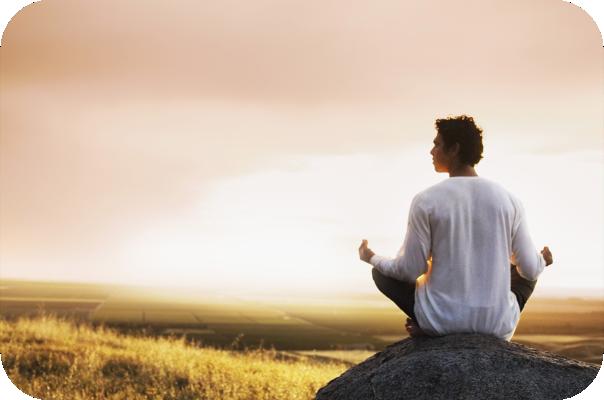 15 признаков того, что вы интроверт