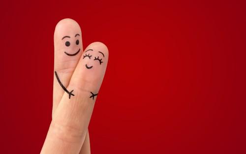 4 маленькие, но важные привычки счастливых пар или как сохранить любовь в семье на многие года