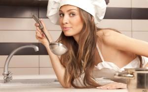 7 ошибок, которые мы постоянно совершаем на кухне