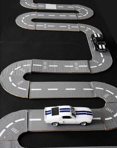 Play-Roads-2