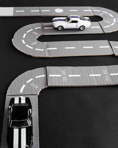 Play-Roads-3