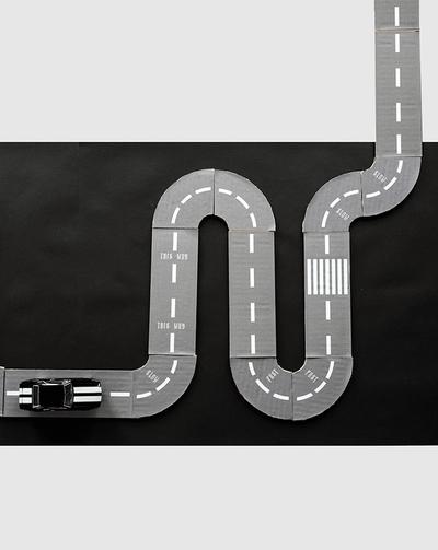 Play-Roads-4
