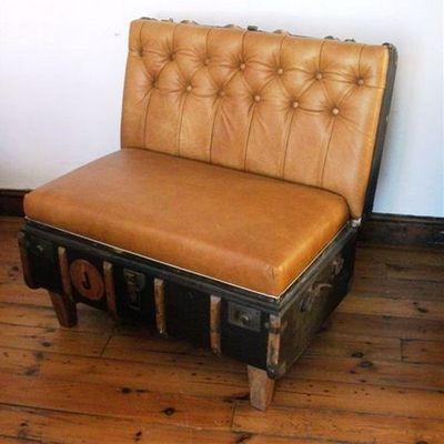 Vintage-Suitcases-interior-20