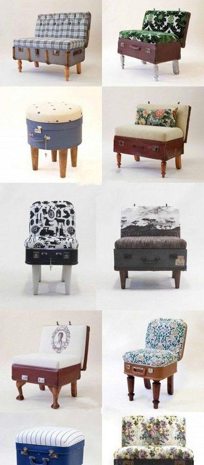 Vintage-Suitcases-interior-32