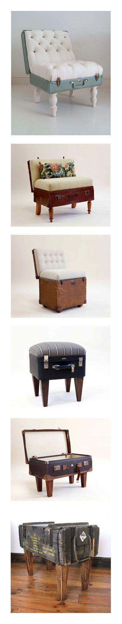 Vintage-Suitcases-interior-34