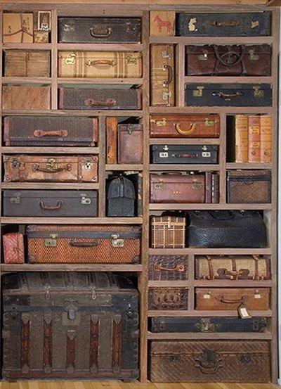 Vintage-Suitcases-interior-9