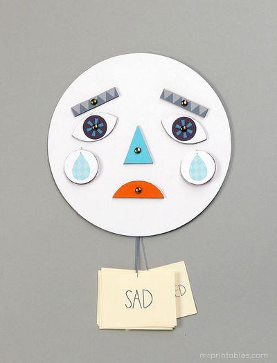 emocii-iz-kartona-10