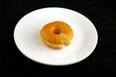 kak-vyglyadyat-200-kalorij-16