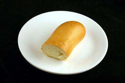 kak-vyglyadyat-200-kalorij-17